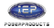 IEP Power Products