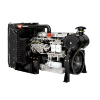 G-DRIVE ENGINES